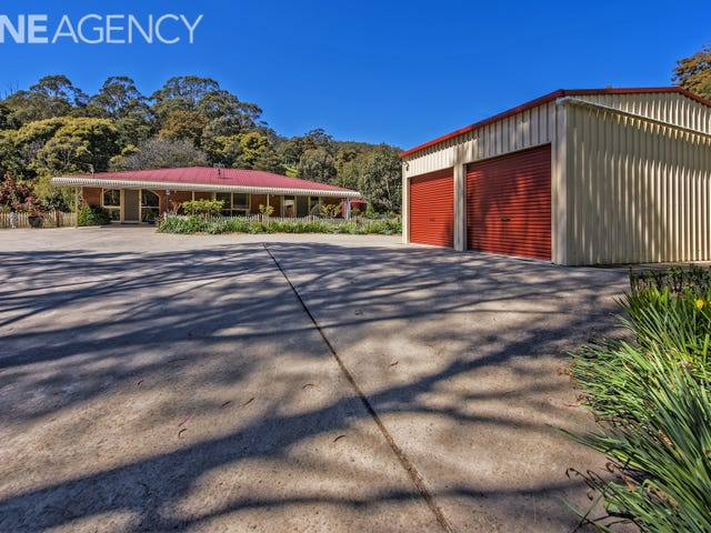341 Kelcey Tier Road, Eugenana, Tas 7310