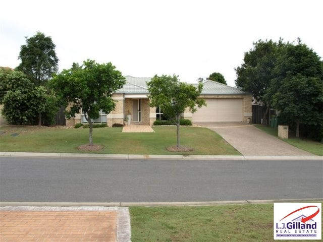 8 Drummond Court, North Lakes, Qld 4509
