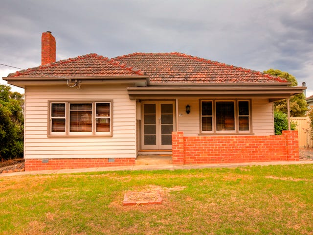 28 Bradbury Street, Brown Hill, Vic 3350
