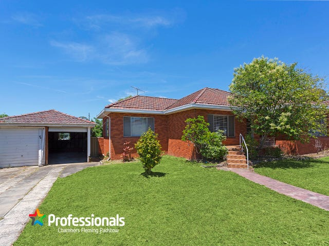 65 Marco Avenue, Revesby, NSW 2212