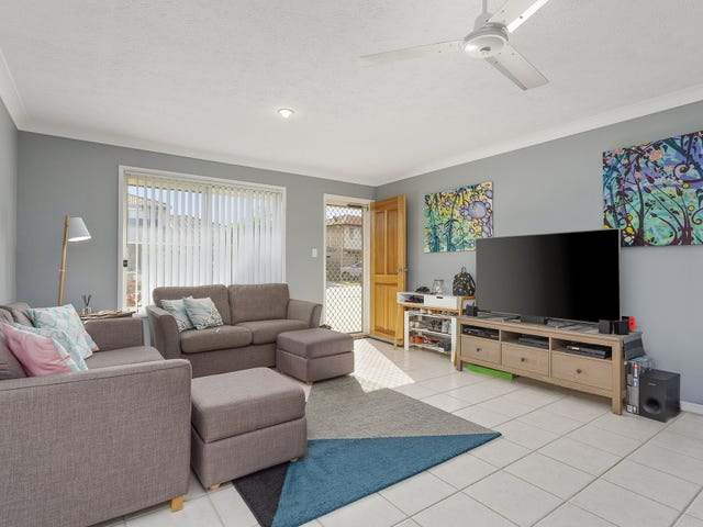 823/2 Nicol Way, Brendale, Qld 4500