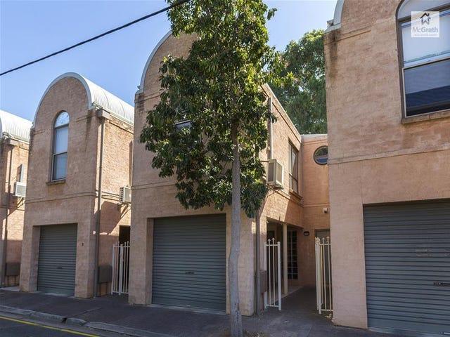 2/5-7 Cleve Street, Norwood, SA 5067