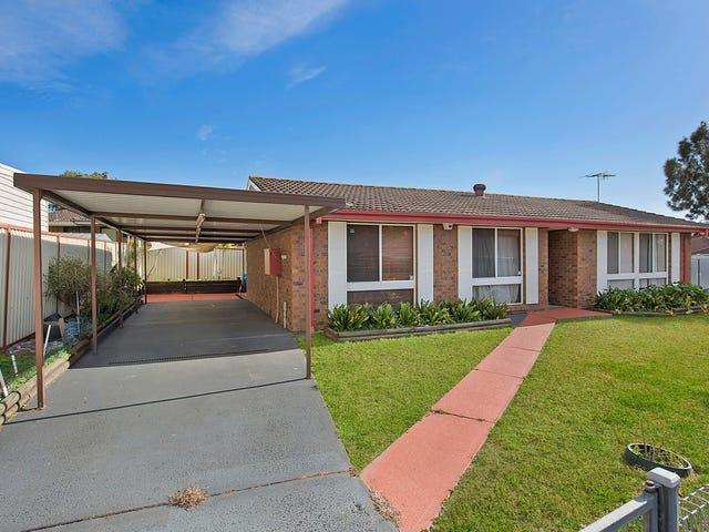7 Kiah Place, Bonnyrigg, NSW 2177