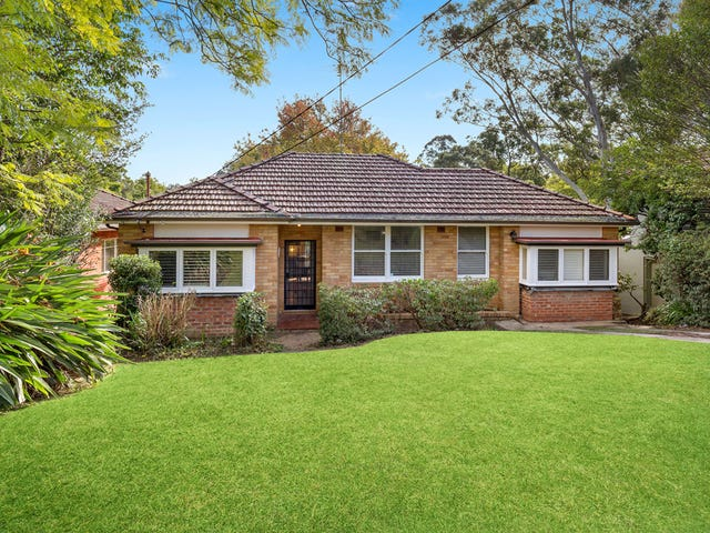 35 Coronga Crescent, Killara, NSW 2071