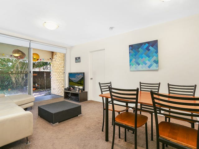 203/10 New McLean Street, Edgecliff, NSW 2027