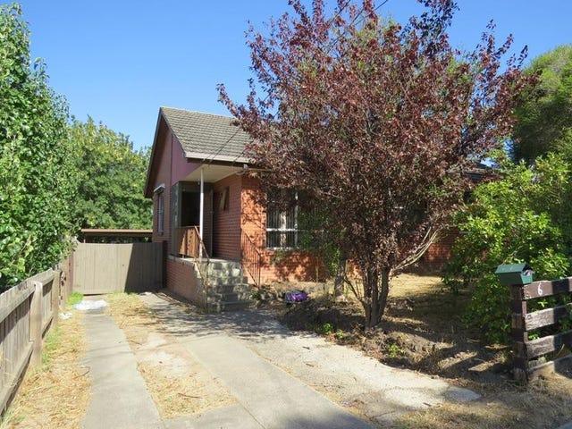 6 Illoura Street, Watsonia, Vic 3087