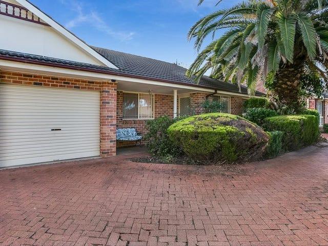 2/57 Jamison Rd, Kingswood, NSW 2747