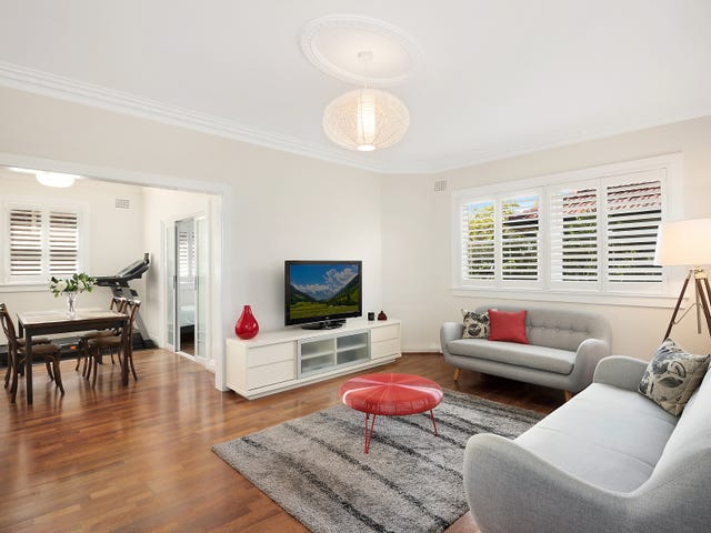 6/2A Birriga Road, Bellevue Hill, NSW 2023