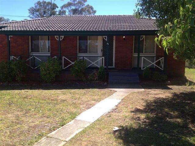 33 Runcorn Ave, Hebersham, NSW 2770