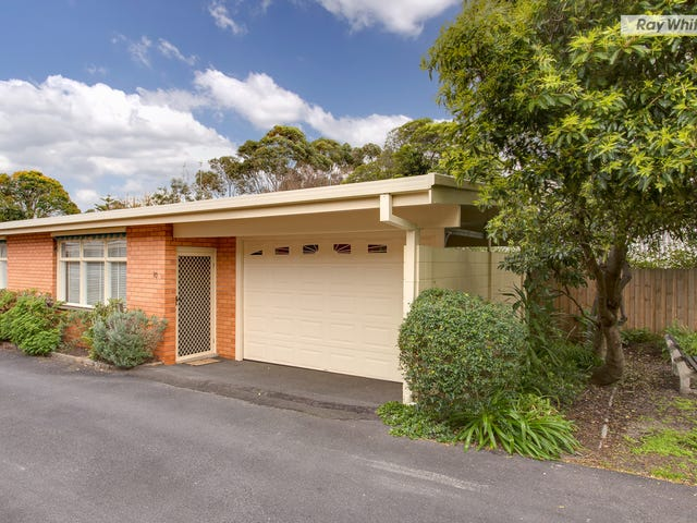 10/757 Point Nepean Road, Rosebud, Vic 3939