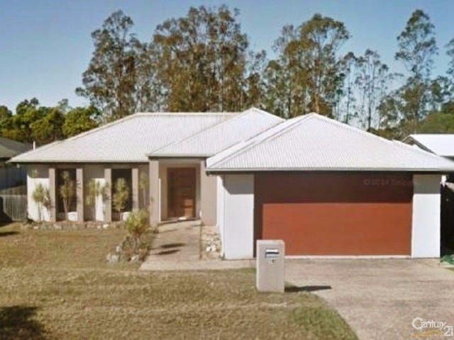 12 Maidment Court, Gympie, Qld 4570