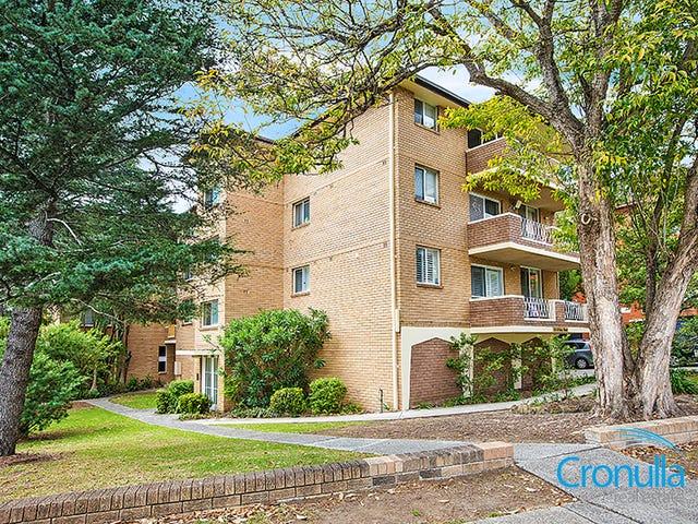 6/16-18 Kiora Rd, Miranda, NSW 2228