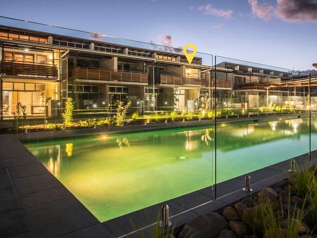 12 Parkes Avenue, Byron Bay, NSW 2481