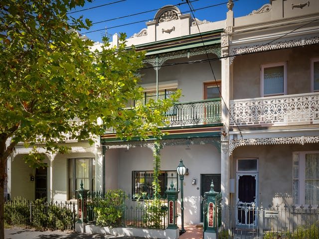 64 Barkly Street, Fitzroy North, Vic 3068