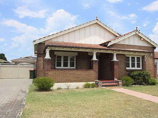 24 Fontainebleau Street, Sans Souci, NSW 2219