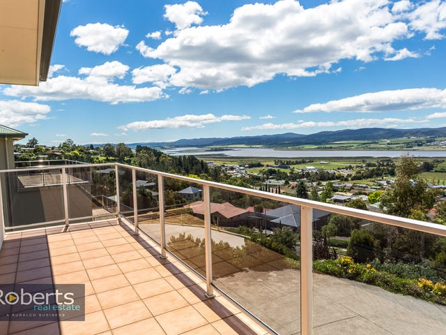 25 Allison Avenue, Riverside, Tas 7250