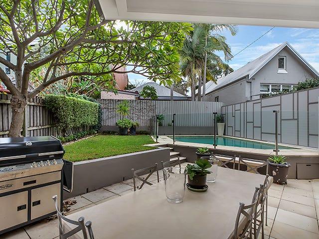 11 Elliott Street, Balmain East, NSW 2041