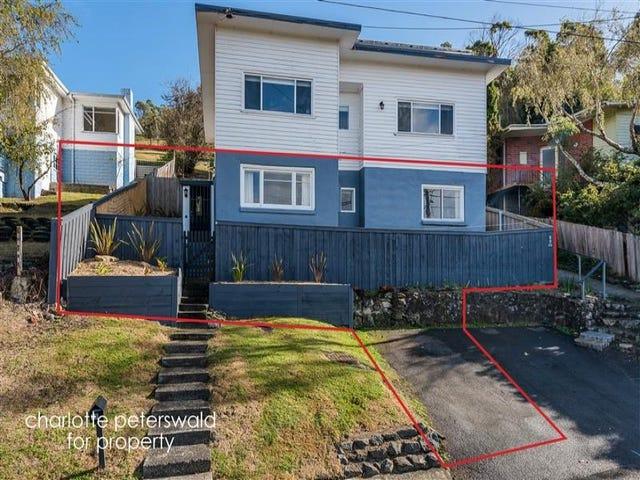1/19 Louden Street, South Hobart, Tas 7004