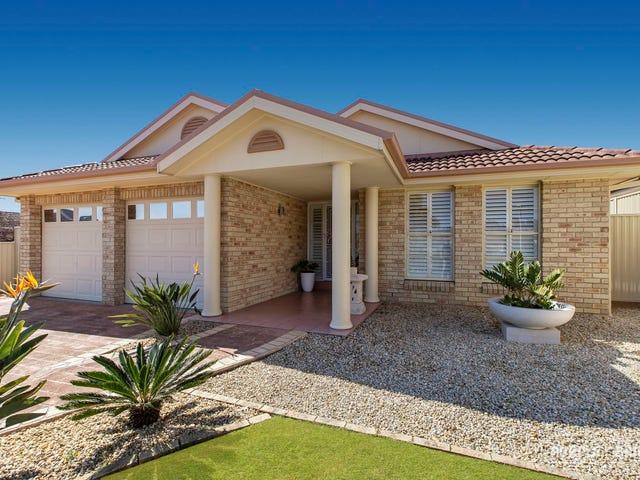 23 Corkwood Road, Woongarrah, NSW 2259