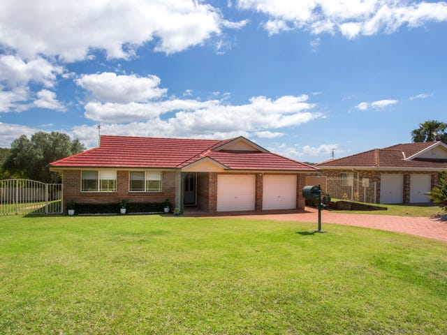 36 Combe Drive, Mollymook, NSW 2539