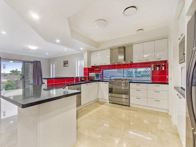 31A Abigail St, Seven Hills, NSW 2147