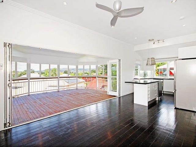 60 Belgrave, Petrie Terrace, Qld 4000