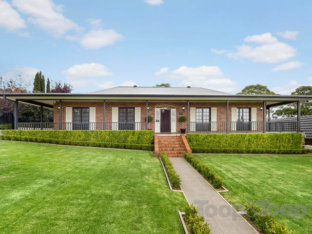 27 Royal Avenue, Burnside, SA 5066