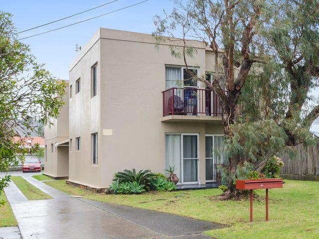 4/44 Parker Road, East Corrimal, NSW 2518