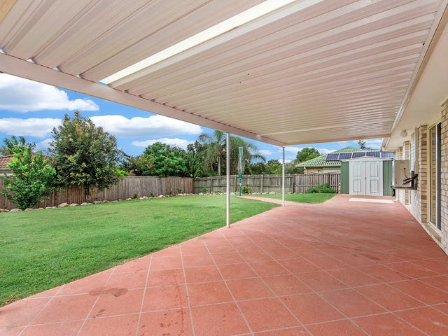 202 Wildey Street, Flinders View, Qld 4305