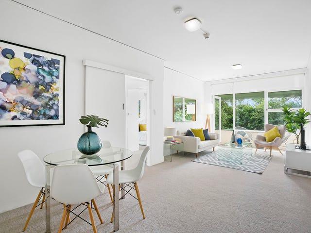 2/152 Raglan Street, Mosman, NSW 2088