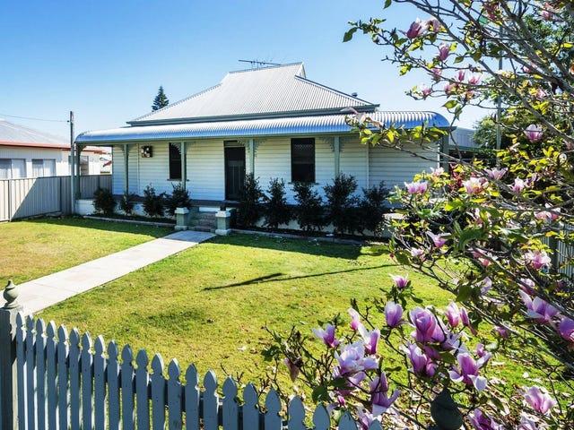 181 Alice Street, Grafton, NSW 2460