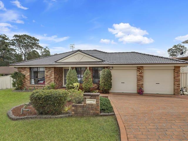 65 Molsten Avenue, Tumbi Umbi, NSW 2261