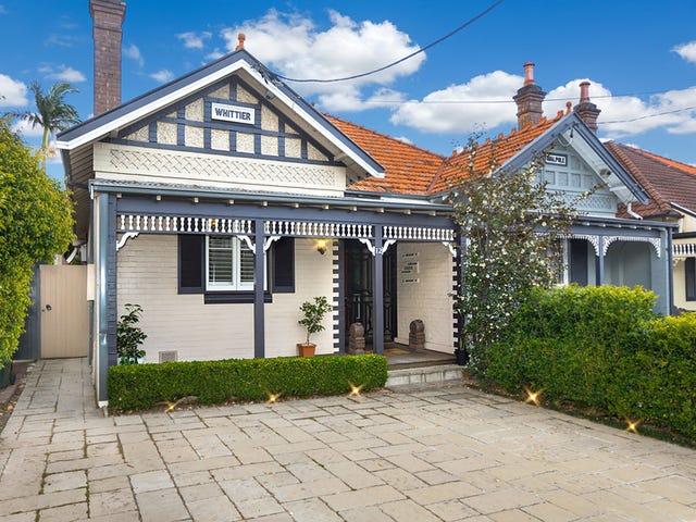 12 Edwin Street, Drummoyne, NSW 2047
