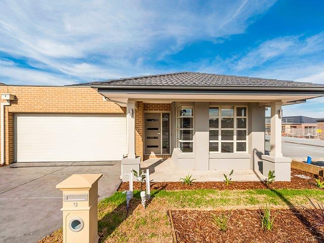 9 Kangaroo Road, Craigieburn, Vic 3064