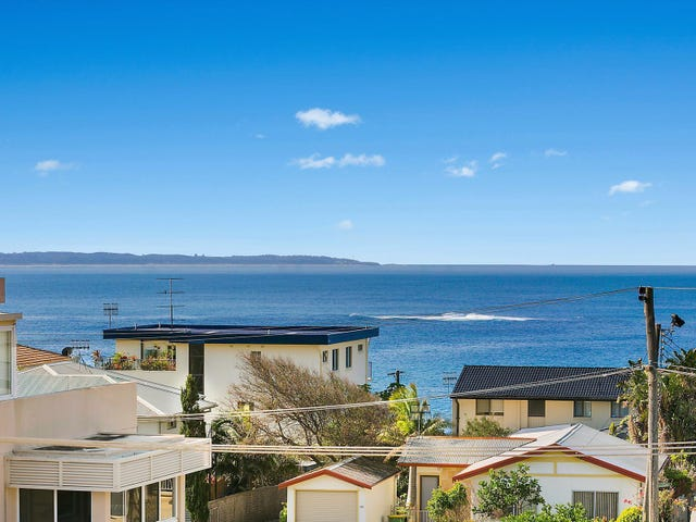 11/71 Boondilla Road, Blue Bay, NSW 2261