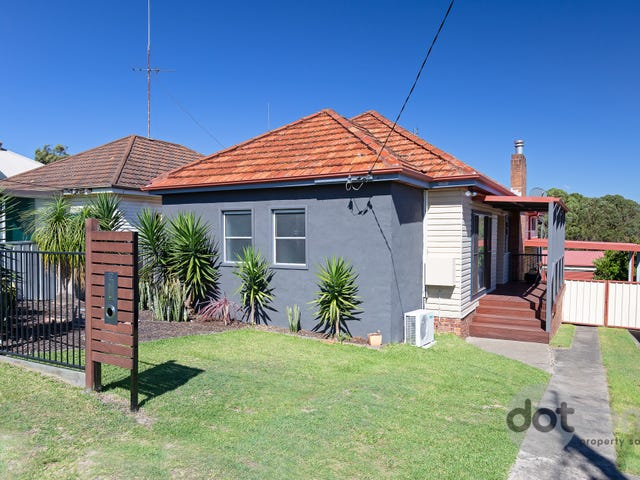 17 Norman Street, Waratah West, NSW 2298