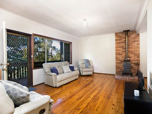 12 Leawarra Street, Engadine, NSW 2233