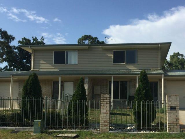 11B Leslie Street, Warwick, Qld 4370