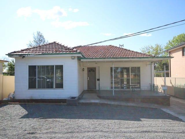 56 Iluka Street, Revesby, NSW 2212