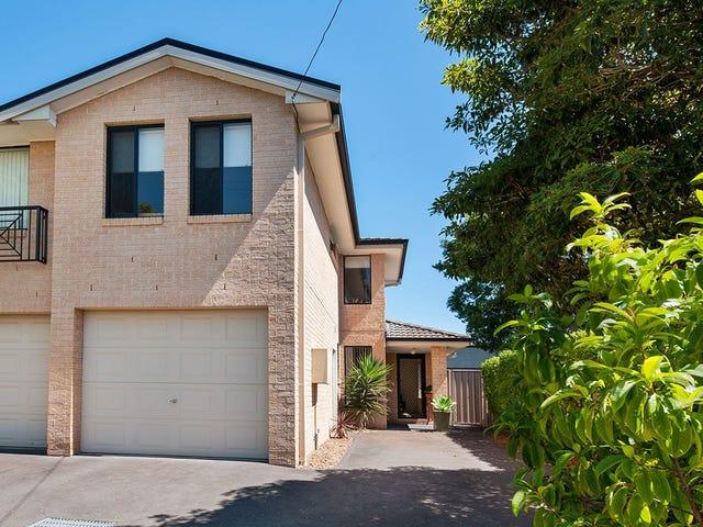 54B Anzac Avenue, Engadine, NSW 2233