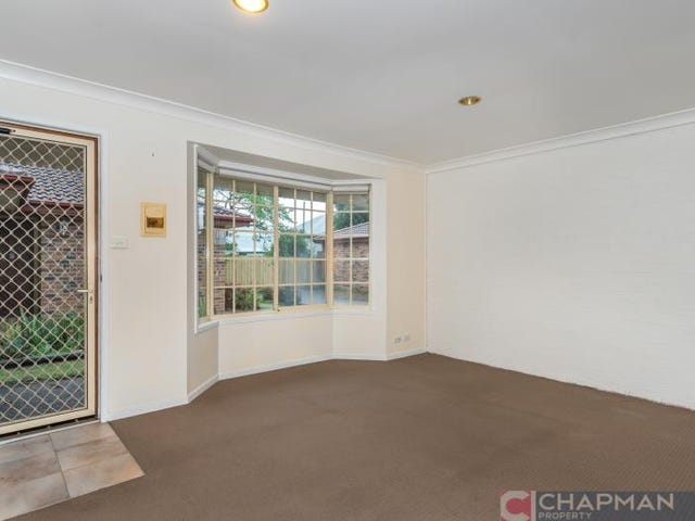 2/253 Glebe Road, Merewether, NSW 2291