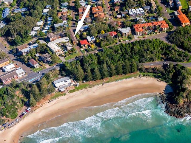 2/47 Pacific Drive, Port Macquarie, NSW 2444