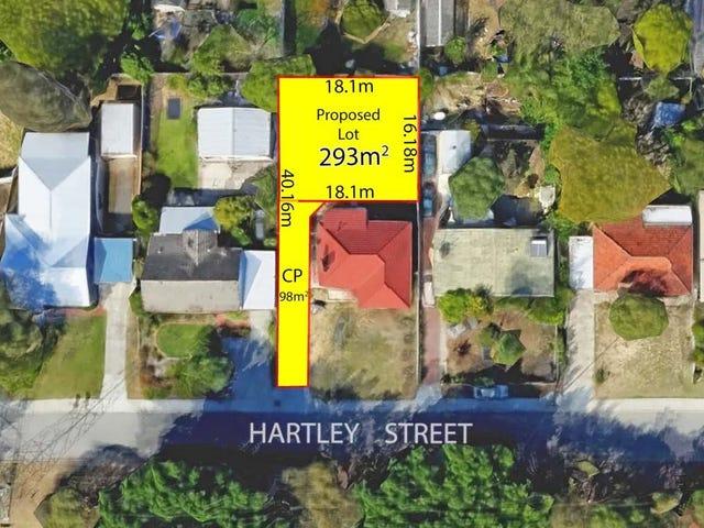 31 Hartley Street, Coolbellup, WA 6163