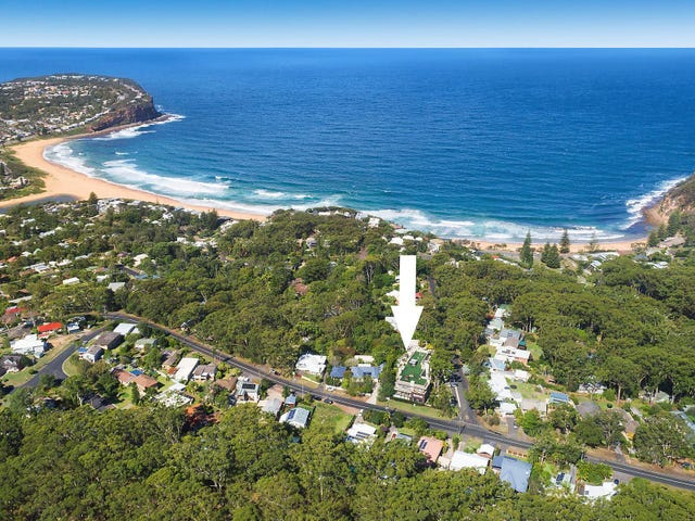 8/1 Warri Crescent, Macmasters Beach, NSW 2251