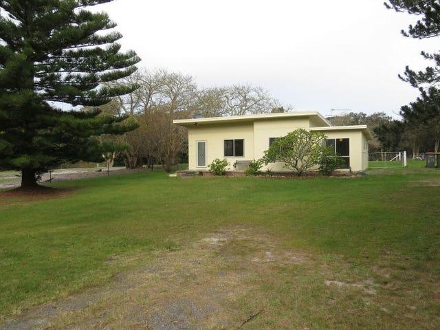 358 Gan Gan Rd, Anna Bay, NSW 2316