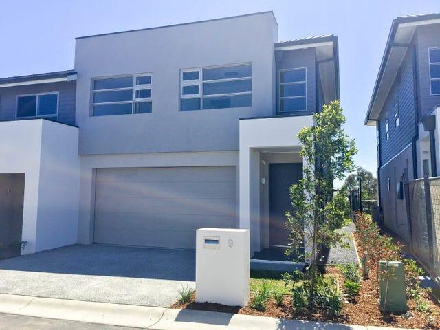 9 Aspect Crescent, Glenmore Park, NSW 2745