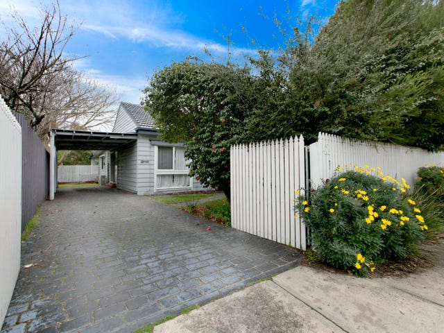 42 Seaford Road, Seaford, Vic 3198