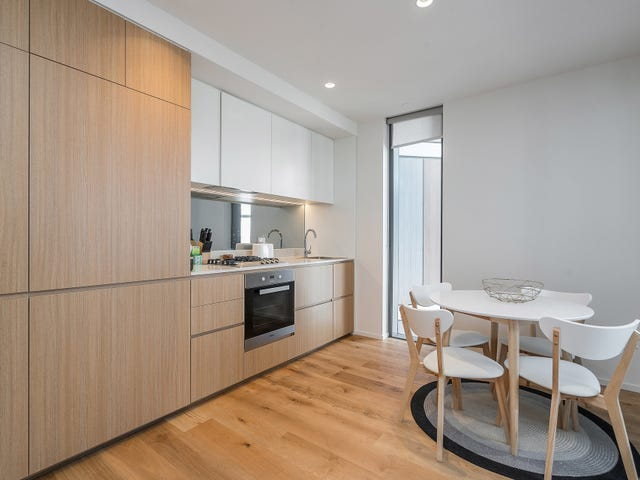 401/8a Evergreen Mews, Armadale, Vic 3143