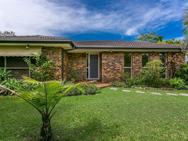 167 Shara Boulevarde, Ocean Shores, NSW 2483