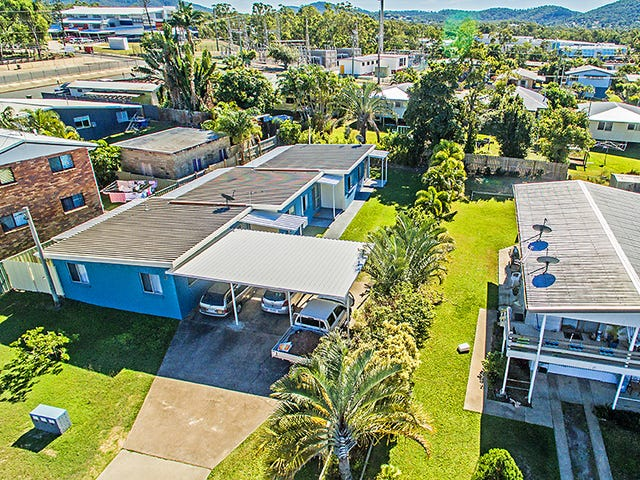23 Melbourne Street, Yeppoon, Qld 4703